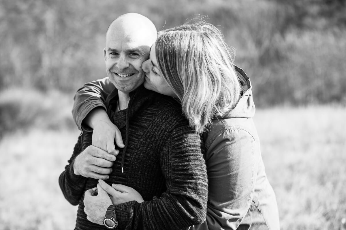 photographe-mariage-aix en provence-photo-couple