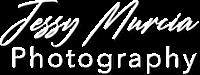 Jessy Murcia | Photographe Chateauneuf les Martigues et Bouches du Rhône