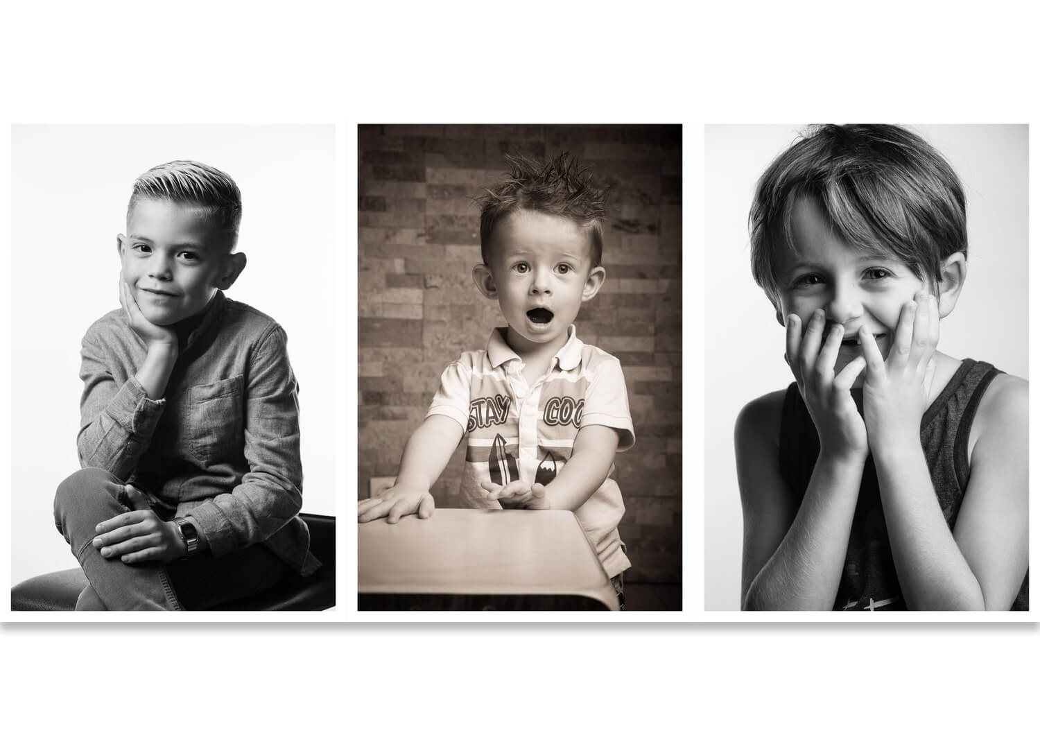 photographe-portrait-enfant
