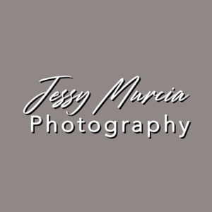 Jessy Murcia Photography photographe professionnel bouches du rhones