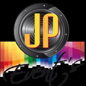 JP Event's DJ Berre l'etang