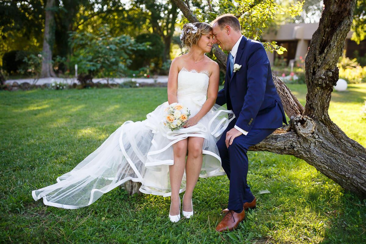Reportage photo mariage Aix en Provence Marseille