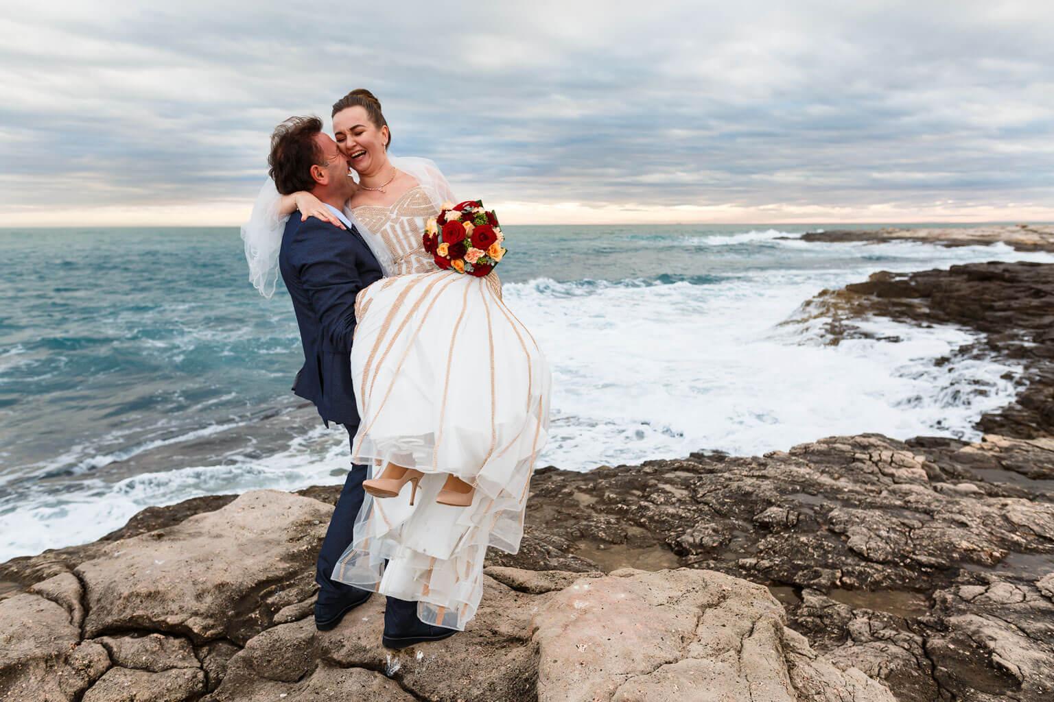 Photographe-mariage-Marignane